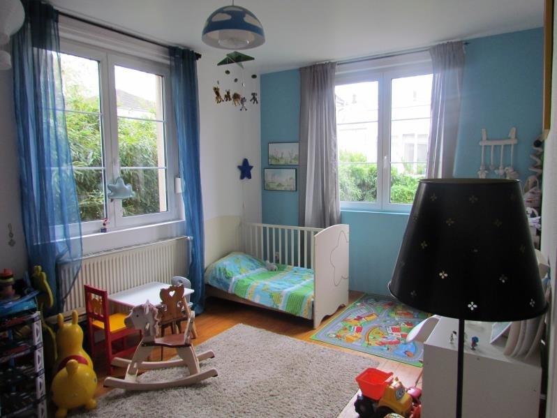 Sale apartment Strasbourg 320000€ - Picture 5