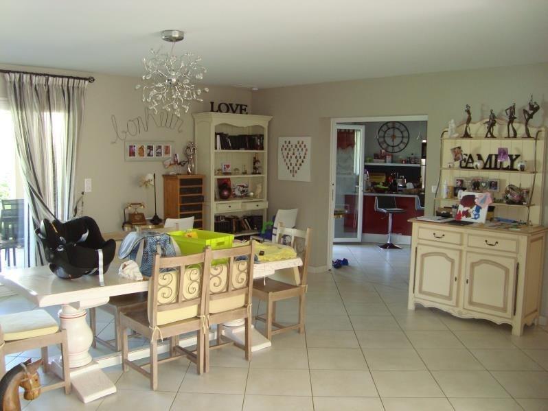 Vente maison / villa Montauban 380000€ - Photo 4
