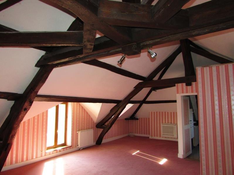 Vente maison / villa Jouy sur morin 198000€ - Photo 9