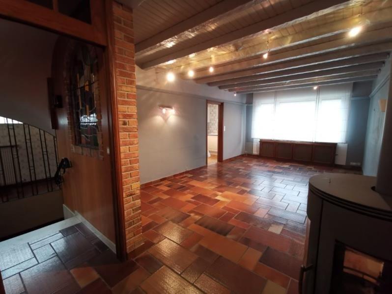 Sale house / villa Bethune 147500€ - Picture 7