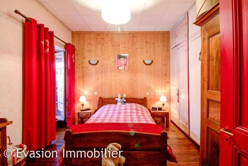 Deluxe sale house / villa Sallanches 565500€ - Picture 4