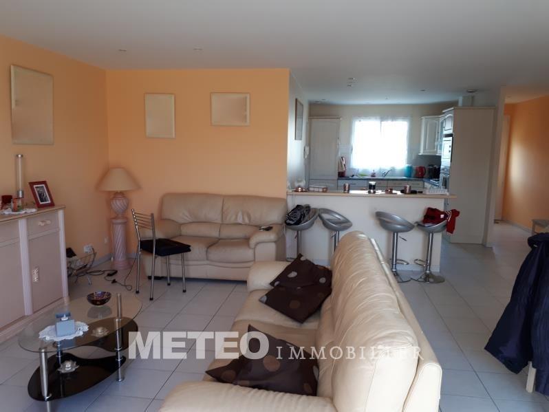Vente maison / villa Les sables d'olonne 429400€ - Photo 2