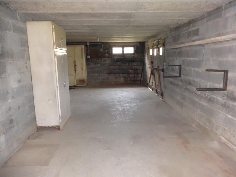 Sale house / villa Vernon 160000€ - Picture 8