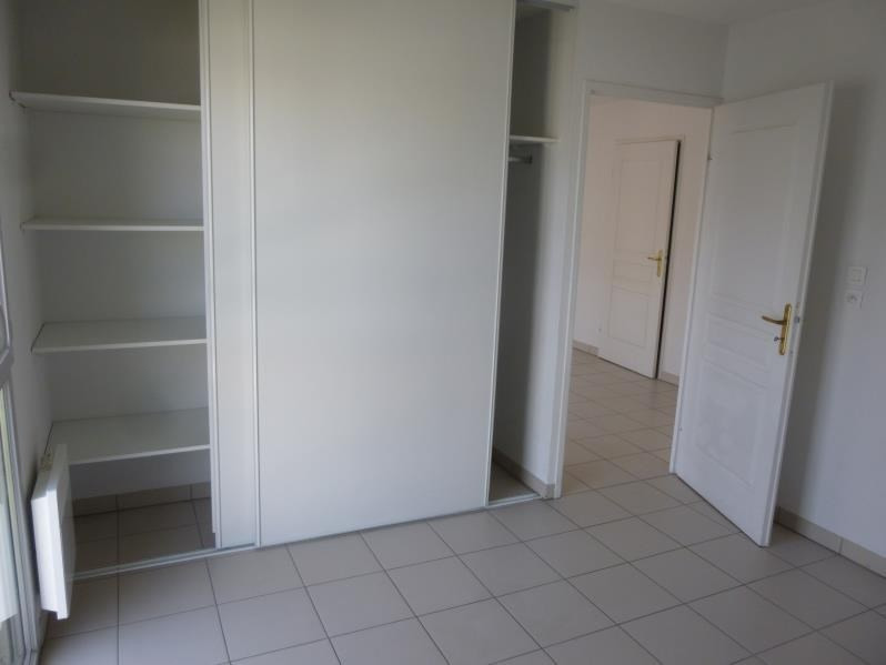 Vente appartement Toulouse 170 400€ - Photo 8