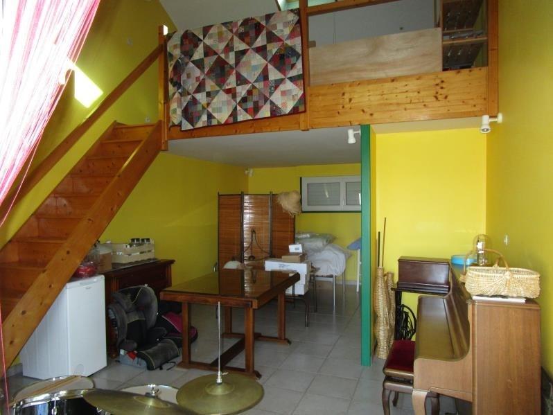 Sale house / villa Chauray 241900€ - Picture 8