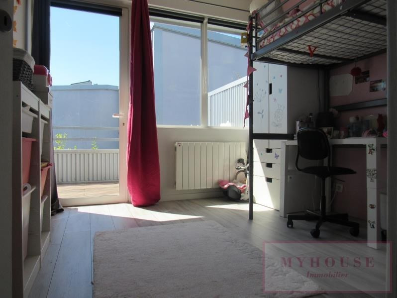 Vente loft/atelier/surface Bagneux 585 000€ - Photo 6