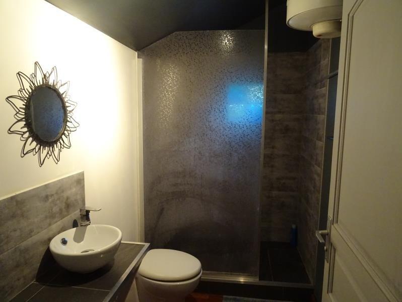 Produit d'investissement maison / villa Beziers 263000€ - Photo 9