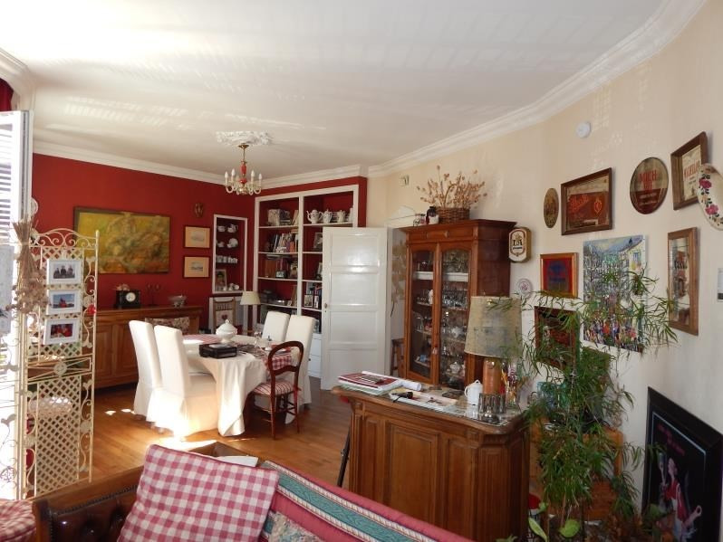 Sale apartment Vendôme 230000€ - Picture 2