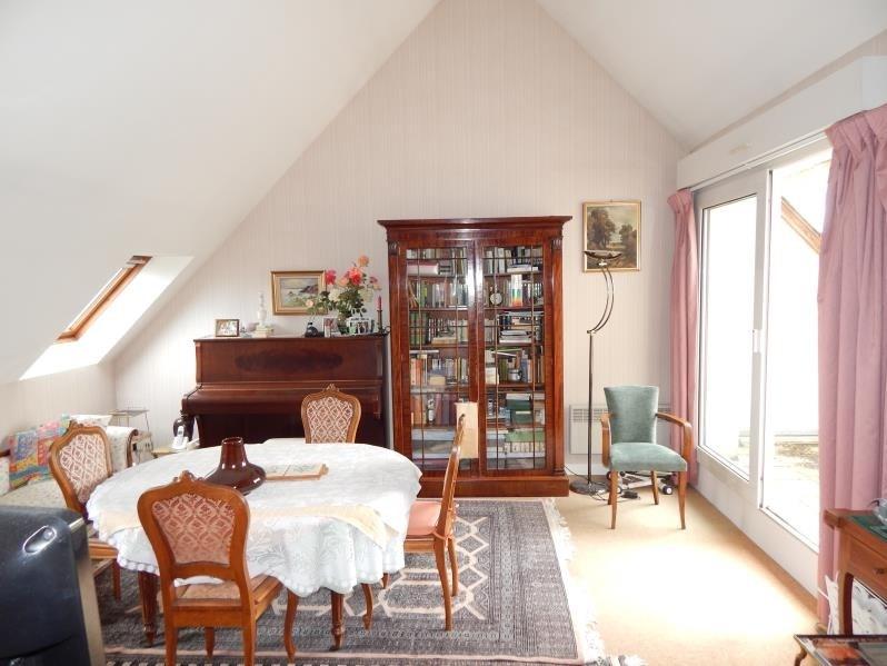 Vente appartement Vendôme 128000€ - Photo 1