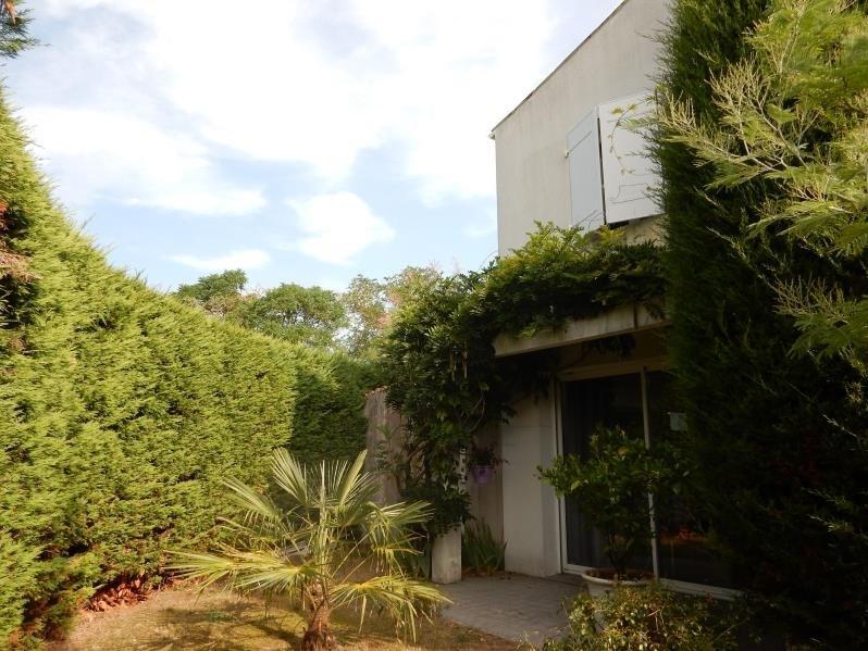 Vente maison / villa St pierre d'oleron 277000€ - Photo 14