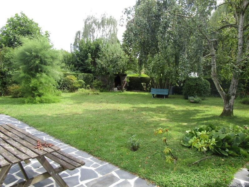 Vente maison / villa Montlignon 470 000€ - Photo 2