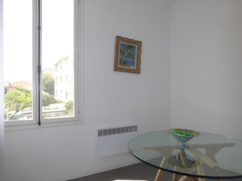 Vente appartement Toulon 150 000€ - Photo 5