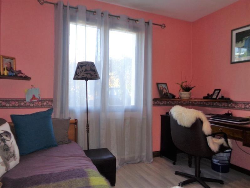 Sale house / villa Bonnelles 280000€ - Picture 4