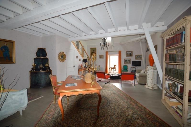 Vente de prestige maison / villa Sauveterre de bearn 750000€ - Photo 9