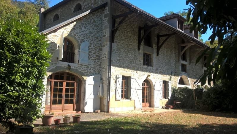 Sale house / villa Chindrieux 470 000€ - Picture 1