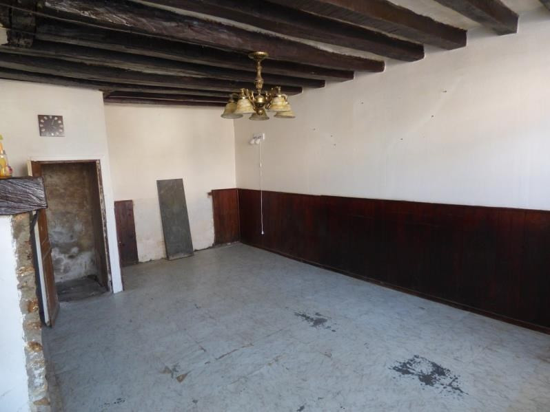 Sale house / villa La ferte sous jouarre 125 000€ - Picture 2