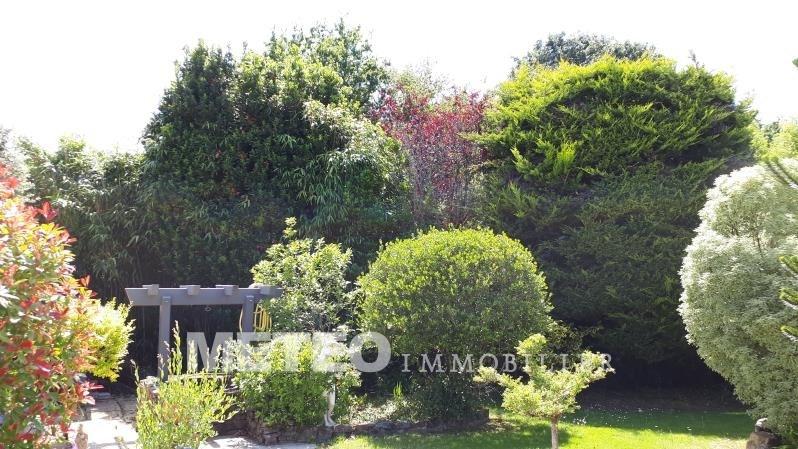 Deluxe sale house / villa Les sables d'olonne 798600€ - Picture 7