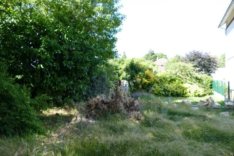 Sale site Verrieres le buisson 350 000€ - Picture 2