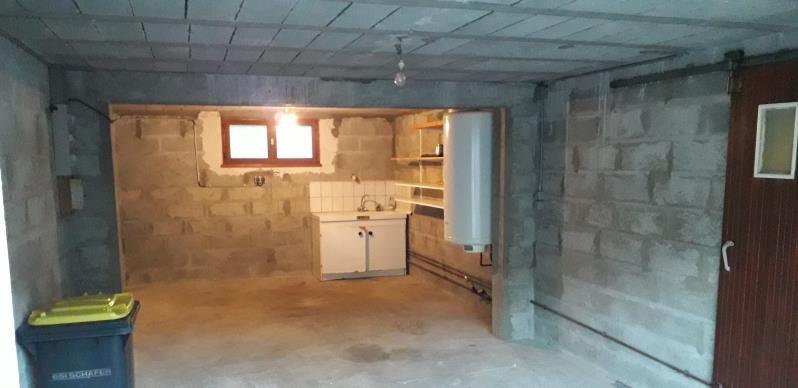 Location appartement Royan 490€ CC - Photo 8