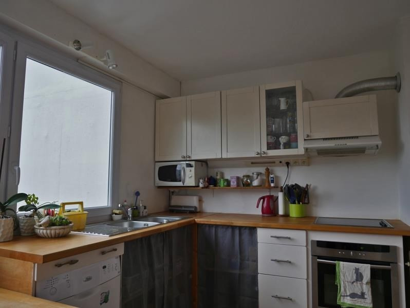 Vente appartement Villefranche sur saone 175 000€ - Photo 4