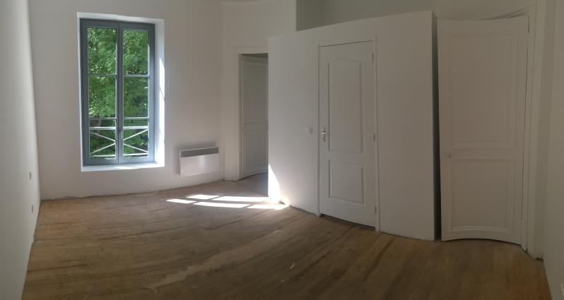 Vendita appartamento L isle adam 228002€ - Fotografia 2