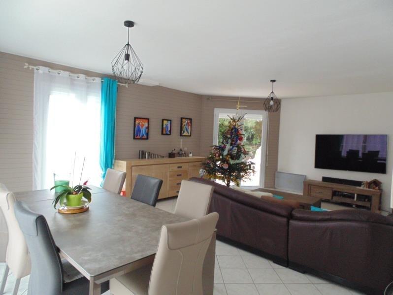 Deluxe sale house / villa St marc sur mer 478400€ - Picture 2
