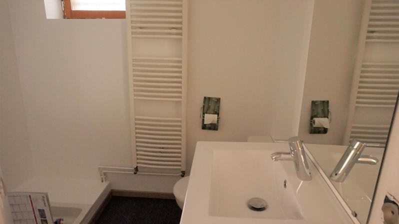 Verkoop  appartement Vienne 119000€ - Foto 6