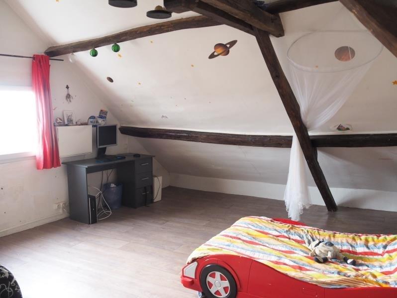 Revenda casa Aunay sous auneau 192000€ - Fotografia 10