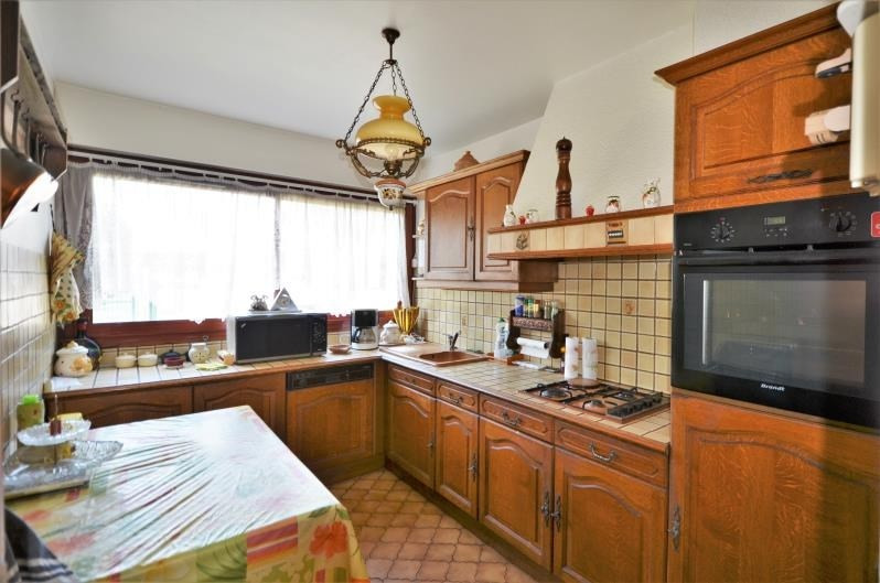 Sale apartment Houilles 265 000€ - Picture 3