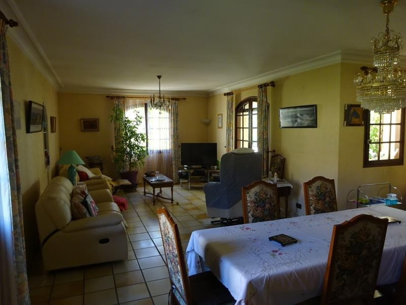 Sale house / villa Artigues pres bordeaux 430 000€ - Picture 3