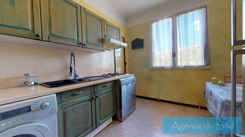 Vente appartement Carnoux en provence 199000€ - Photo 4