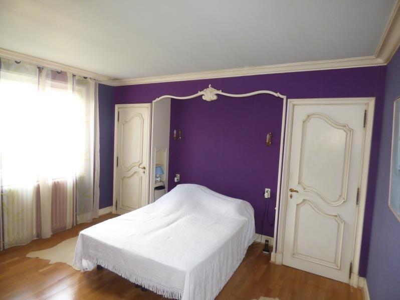 Sale house / villa Proche mazamet 285000€ - Picture 5