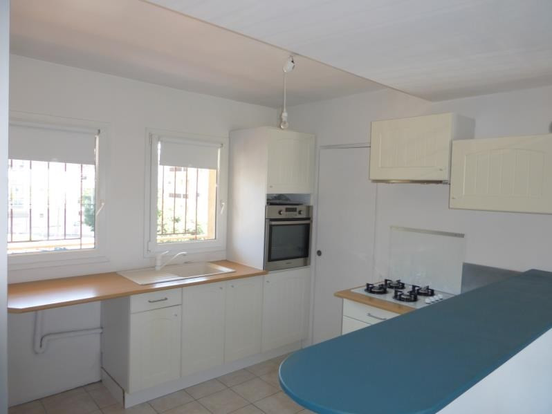 Vente appartement Toulon 149 000€ - Photo 5
