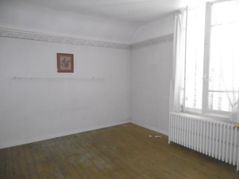 Vente maison / villa Bethisy st pierre 144000€ - Photo 5