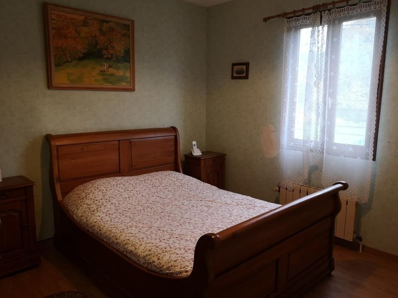 Vente maison / villa Osny 359000€ - Photo 6