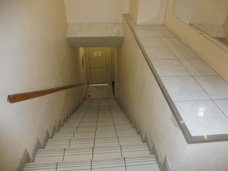 Produit d'investissement immeuble Sarcelles 785000€ - Photo 8