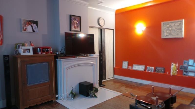 Vente maison / villa St sorlin en bugey 175000€ - Photo 2