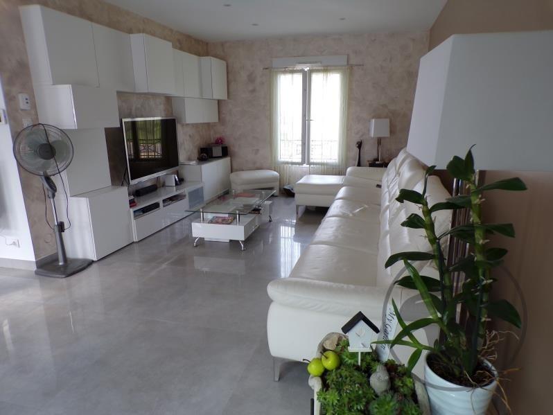Sale house / villa Mareuil les meaux 699000€ - Picture 4