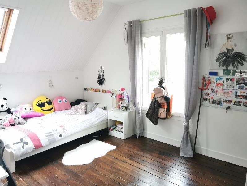 Vente maison / villa Pontoise 462000€ - Photo 7