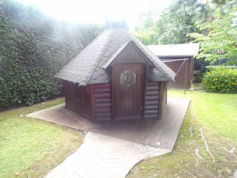 Sale house / villa St germain sur morin 889000€ - Picture 2