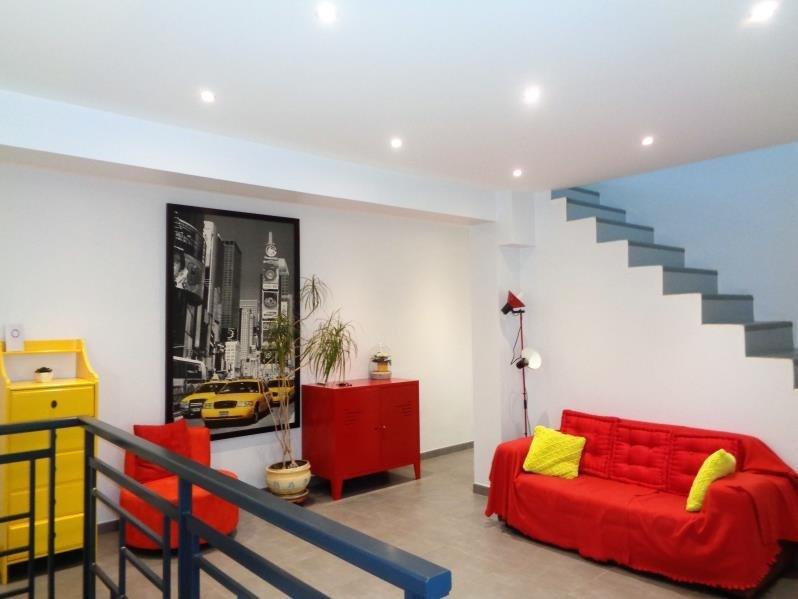 Sale house / villa Breuillet 499000€ - Picture 4