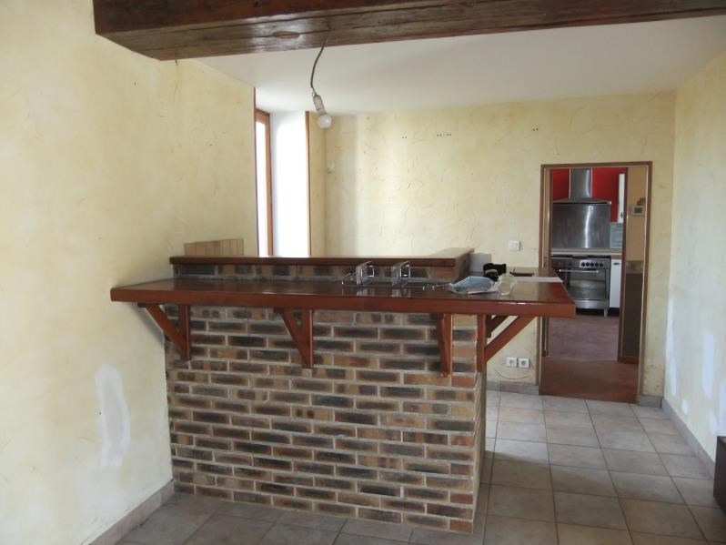 Vente maison / villa Ouanne 179 000€ - Photo 6