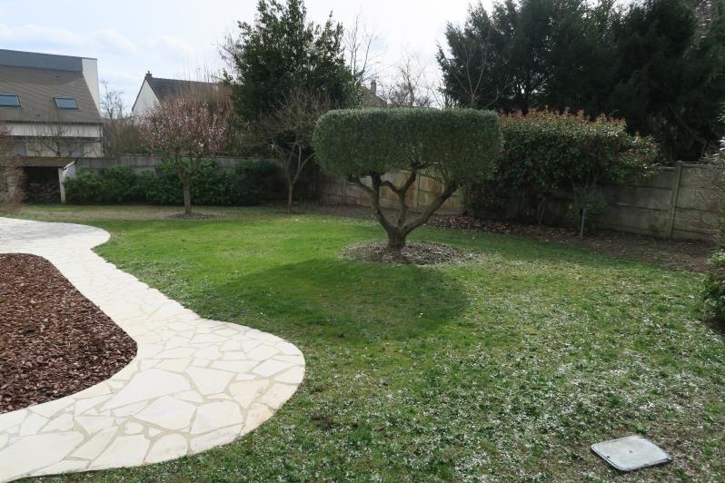 Vente de prestige maison / villa Verrieres le buisson 1390000€ - Photo 2