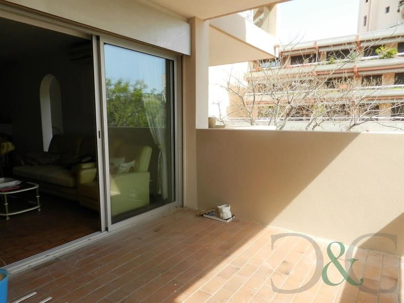 Vente de prestige appartement Le lavandou 395 000€ - Photo 3