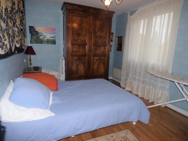 Venta  casa Neuvy 180000€ - Fotografía 5