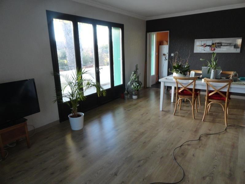 Venta  casa Lunel 296800€ - Fotografía 3