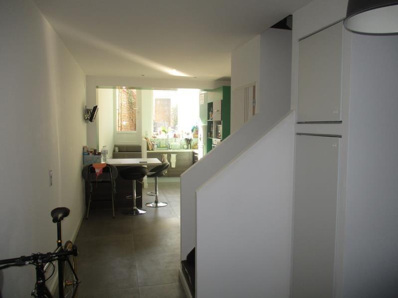 Vente maison / villa Niort 144500€ - Photo 10