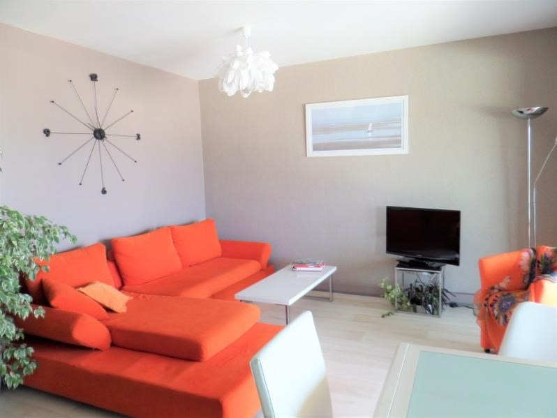 Sale apartment St brevin l ocean 194 250€ - Picture 3