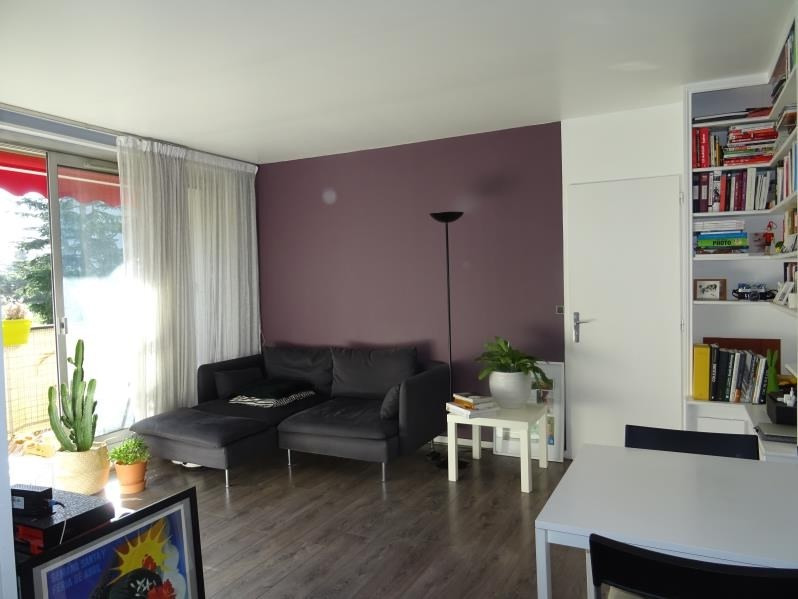 Vente appartement Marly le roi 170 000€ - Photo 1