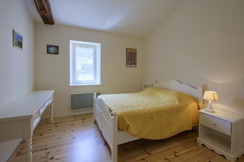 Sale house / villa Langon 450000€ - Picture 7